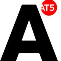 2021-05-03_AT5_logo