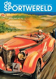 Magazine #77-78