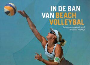 in-de-ban-van-beachvolleybal_boekomslag
