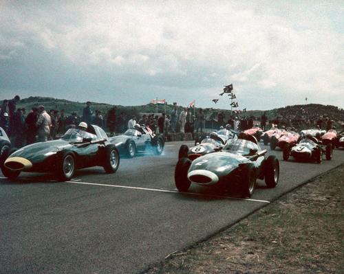 racen-aan-zee-6